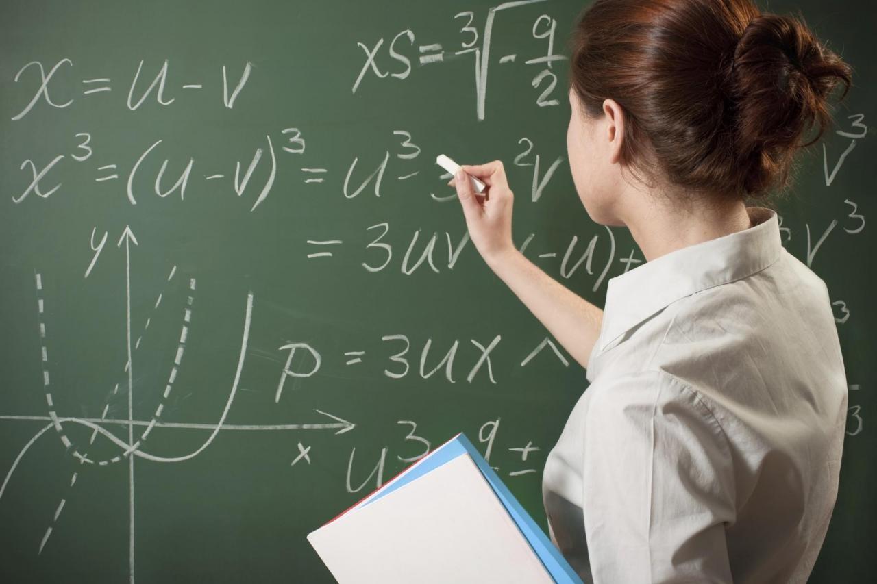 Illustrative Mathematics Grade 6 Unit 1